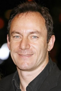 jason isaacs football